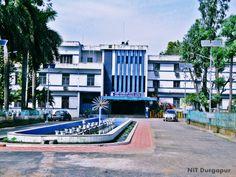 NIT Durgapur Recruitment 2015–2016 nitdgp.ac.in Various Jobs Advt Apply :- http://recruitmentresult.com/nit-durgapur-recruitment/