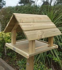 http://www.birdtable-birdtable.com/products