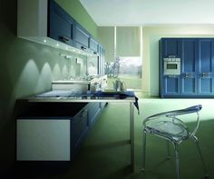 Modern Kitchen Design Ideas In Compact Kitchen Units And Cabinets For Apartment Stunning Long Lines Solid Small Kitchen Units Buy Kitchen Design Ideas White Appliances Kitchen Kitchen Design Ideas Old World. Kitchen Design Renovation Ideas. Kitchen Garden Design Ideas.   pixelholdr.com