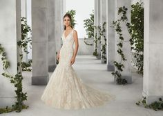 A London Bridal Shop with extensive collections from renowned designers. We offer Plus Size wedding dresses and stock cheap bridal dresses starting at Cheap Bridal Dresses, Bridal Gowns, Designer Wedding Gowns, Designer Dresses, Wedding Dresses London, Bridesmaid Dresses, Prom Dresses, Plus Size Wedding, Bridal Boutique