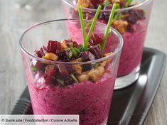 undefined Croissant, Acai Bowl, Entrees, Strawberry, Appetizers, Menu, Pudding, Fruit, Breakfast