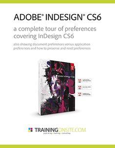 TONS Adobe Design Suite (InDesign, Illustrator, PS) downloads!
