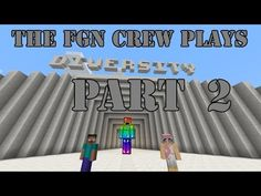 18 Best Fgn Crew Images Family Game Night Family Games Games