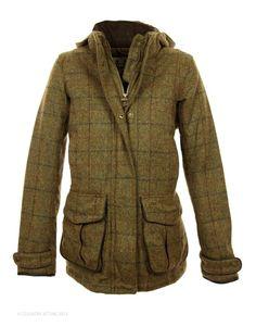 2d53fd6ae 9 Best Barbour images in 2017   Barbour coats, Coats for women ...