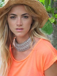 Emily Wickersham | the new NCIS agent debut Nov. Description from pinterest.com. I searched for this on bing.com/images