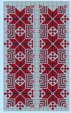 Cross Stitch Bookmarks, Cross Stitch Borders, Cross Stitch Kits, Cross Stitch Charts, Cross Stitch Designs, Cross Stitching, Cross Stitch Embroidery, Embroidery Patterns, Hand Embroidery