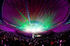 Girls' Generation The Best Live at tokyo dome Sooyoung, Yoona, South Korean Girls, Korean Girl Groups, Pink Ocean, Tokyo Dome, Snsd, Girls Generation, Shinee