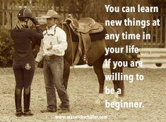 Inspirations - Warwick Schiller Western Quotes, Cowboy Quotes, Country Quotes, Happy Quotes, Life Quotes, Horse Training Tips, Horse Tips, Inspirational Horse Quotes, Horse Riding Quotes