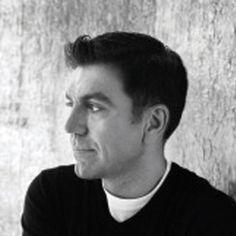 #Stylemaker Michael Aram