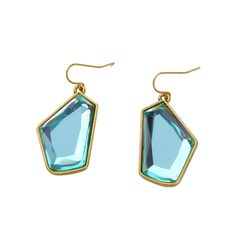 Cheap earrings beautiful, Buy Quality earring findings directly from China earrings fish Suppliers: Hi dear everyone, How are you,very glad you can come here .Every time you visit that is our suppor