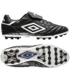 b488b5a417a1 Umbro Speciali Eternal Pro AG Modern Games, Football Boots, Leather Boots,  Leather Booties