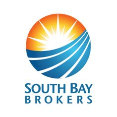 South Bay Brokers   @SouthBayBrokers follows you    Celebrating 30 years of success in real estate. Continuing to be the leader in sales per agent in the South Bay area.      southbaybrokers.com      Joined February 2010