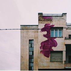 """97 """"Μου αρέσει!"""", 3 σχόλια - See My Athens (@seemyathens) στο Instagram: """"Waves with no shores. *** 🇬🇷 Sharing beautiful snaps from Athens!  #️⃣ #seemyathens: Tag your…"""""""