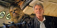 Billede fra http://screenrant.com/wp-content/uploads/star-wars-force-awakens-han-solo-chewbacca.jpg.