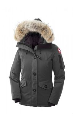 Canada Goose kids sale shop - Discount Canada Goose Snow Mantra Parka Black Mens | Chanel Cruise ...