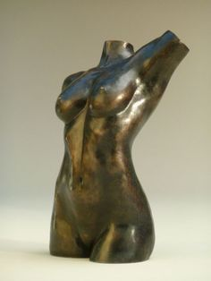 sculpture of naked women - Google Search