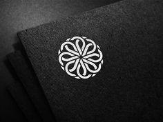 Branding, Logos and graphic update 2014 on Behance Vector Logo Design, Branding Design, Graphic Design, Eye Logo, Name Card Design, Brand Icon, Logo Creation, Monogram Logo, Logo Design Inspiration