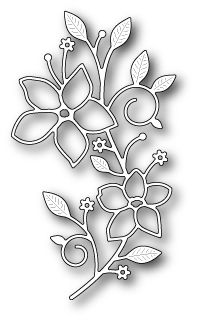 http://store.memoryboxco.com/cartgenie/Images/Large/98973.jpg