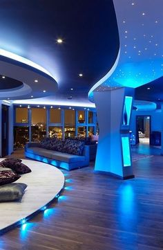 """Luxury Homes Interior Dream Houses Exterior Most Expensive Mansions Plans Modern 👉 Get Your FREE Guide """"The Best Ways To Make Money Online"""" Dream House Interior, Luxury Homes Dream Houses, Dream Home Design, Modern House Design, My Dream Home, Home Interior Design, Room Interior, Modern Mansion Interior, Apartment Interior"""