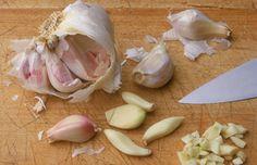 5 Smart Ways to Zap Kitchen Odors - GoodHousekeeping.com