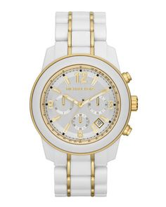 I so love this watch <3 :( cant buy it....