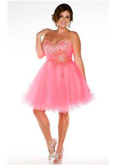 a63871c8437 http   karenmillen.org Fabulouss 81790F Plus Size Prom Dress  cheap-