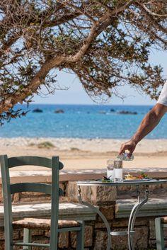 Auf den griechischen Inseln sind hier und da immer noch einarmige Monster aus den antiken Mythologien unterwegs. http://www.lastminute.de/reisen/3684-98212-hotel-finikas-pyrgaki/?lmextid=a1618_180_e30
