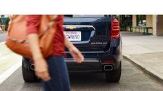 Chevrolet Equinox Chevrolet Equinox, Vehicles, Pickup Trucks, Car, Vehicle, Tools