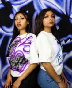 2000s Fashion Trends, 90s Fashion, Chicano, Estilo Chola, Old School Pictures, Chola Girl, Cholo Style, Brown Pride, Photoshoot Themes
