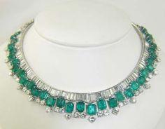 The Jewelry Vault: Photo