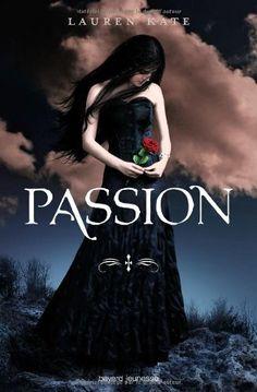 Damnés, Tome 3 : Passion de Lauren Kate, http://www.amazon.fr/dp/2747033686/ref=cm_sw_r_pi_dp_3zwzsb08MQBZX
