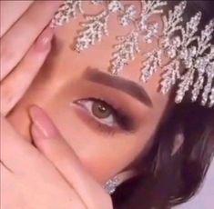 Arab Girls Hijab, Girl Hijab, Earrings, Jewelry, Fashion, Ear Rings, Moda, Stud Earrings, Jewlery