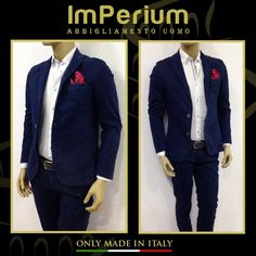 Tutti i nostri prodotti hanno la garanzia del marchio Made in Italy. Quando acquisti un prodotto italiano, difendi il tuo lavoro ed in più la qualità è eccelsa! vieni a trovarci, siamo ad Acerra (NA)