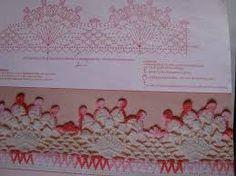 Resultado de imagem para como fazer frutinhas de croche passo a passo