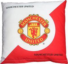 Manchester United Spot Cushion Pillow By BestTrend® Barce... https://www.amazon.co.uk/dp/B01CRGKUGI/ref=cm_sw_r_pi_dp_JcCrxbFDK7VA2