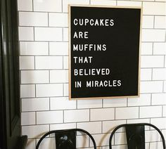 Clever Letterboard Inspiration and Ideas - Making Lemonade