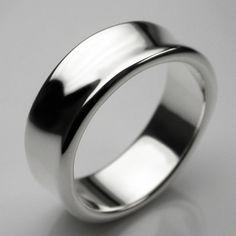 Liquid Wide Ring