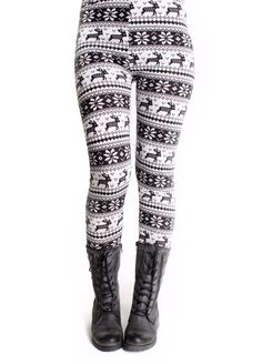 Idk why but I want these!!!
