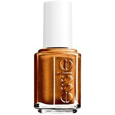 essie Fall 2015 Nail Polish (27 BRL) ❤ liked on Polyvore featuring beauty products, nail care, nail polish, nails, makeup, beauty, essie, fillers, leggy legend and essie nail lacquer