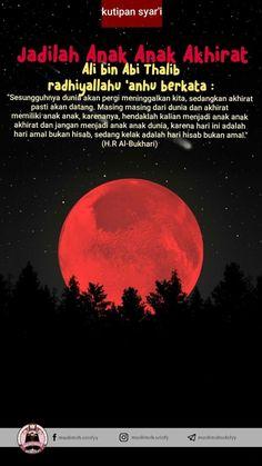 Reminder Quotes, Self Reminder, Poem Quotes, Quran Quotes, Best Quotes, Ali Bin Abi Thalib, Hijrah Islam, Cinta Quotes, Islamic Quotes Wallpaper