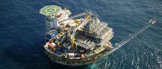 InfoNavWeb                       Informação, Notícias,Videos, Diversão, Games e Tecnologia.  : Produção de petróleo no país atinge recorde em set...