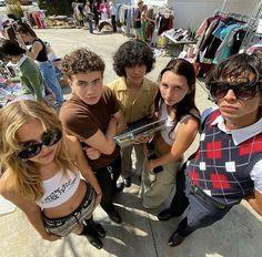 I Need Friends, Dream Friends, Cute Friends, Best Friends, Cute Friend Pictures, Best Friend Pictures, Friend Pics, Summer Dream, Summer Girls