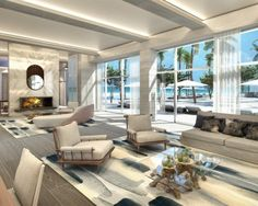 Image result for auberge beach condo fort lauderdale