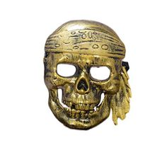 2020 jingyuu Pirate Mask Novelty Halloween Masks Costume Masquerade Party Latex Dance Party Prom Cosplay Mask and more Halloween Masks, Scary Halloween Masks for Scary Halloween Masks, Pirate Halloween, Halloween Decorations, Halloween Costumes, Pirate Costumes, Masquerade Masks, Masquerade Party, Happy Halloween Pictures, Event Dresses