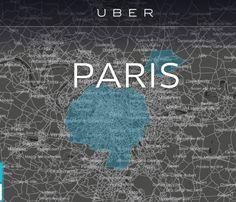 uber montreal facebook