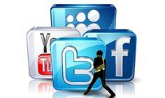 O Que Você Precisa Saber Para Fazer Marketing Nas Mídias Sociais