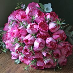 lajoiedesfleurs.fr rose amour fleurs oser