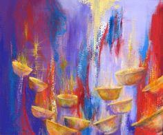 17 Prayer & Intercession ideas   prayers, prophetic art, jesus pictures