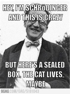 nerd humor!