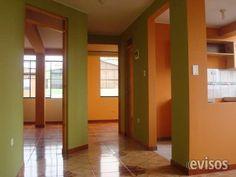BELLO DEPARTMENTO DE 2 DORMITORIOS Bello y amplio departamento, se encuentra ubicado en: SECTOR 2, GRUPO 25A, MANZANA N, LOTE 17 A UNA ... http://lima-city.evisos.com.pe/bello-departmento-de-2-dormitorios-id-635190